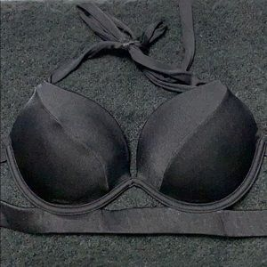 Victorias Secret Bombshell Push Up Bikini Top